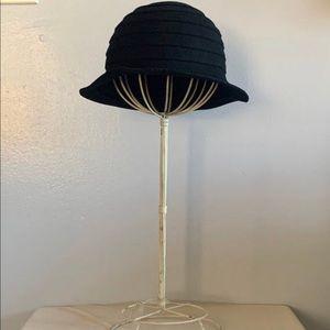 Vintage Helen Kaminski Bucket Hat